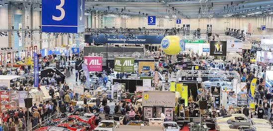 techno classica essen 2020 tickets
